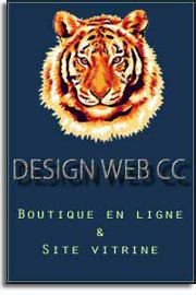 Design Web CC