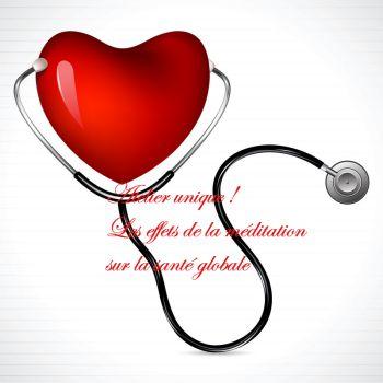 Méditation et santé globale @ Clinique de santé hoslistique atma | Longueuil | Québec | Canada