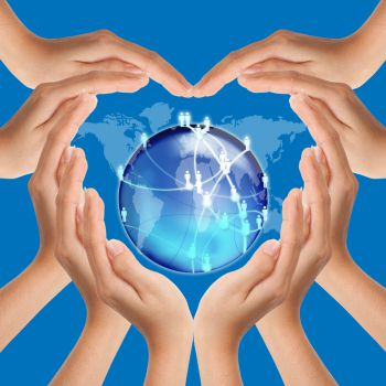 Méditation et santé globale @ Clinique de santé holistique Atma | Longueuil | Québec | Canada